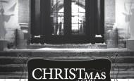 Christmas@CMU video