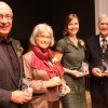 CMU Recognizes Distinguished Alumni