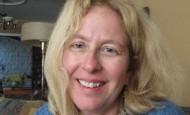 Alumni Profiles – Cindy Bass (CMU '09)