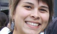 Alumni Profiles – Megan Klassen-Wiebe