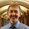 Josh Ewert, Redekop School of Business