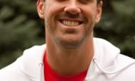 Jeff Maeck – Outtatown Guatemala Site Leader