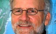 Stuart Clark – CSOP Instructor, Citizen Advocacy