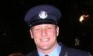 Alumni Profiles: Chris Thiessen (CMU '05)