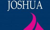 Gordon Matties' Book, Joshua, Launched