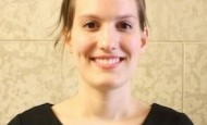 Alumni Profiles – Abigail Graff (CMU '12)