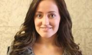 Alumni Profiles – Cecilly Hildebrand (CMU '12)