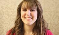 Alumni Profiles – Christina Scheerer (CMU '12)