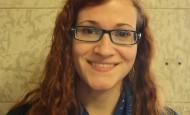 Alumni Profiles – Melanie Kampen (CMU '12)