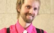 Alumni Profiles – Nils Loewen (CMU '12)
