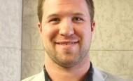 Alumni Profiles – Paul Peters (CMU '12)