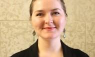 Alumni Profiles – Rebecca Hill (CMU '12)
