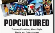 Recent book reviews published – Taking pop culture seriously