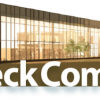 Marpeck Commons Grand Opening and Dedication (video)