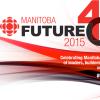 CMU instructor, MSC alumni named as CBC Manitoba Future 40 finalists