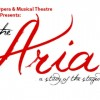 CMU Opera Workshop class presents The Aria: A Study of the Staged Solo