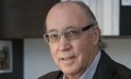 2016 CMU PAX Award Presentation to Mr. Arthur DeFehr (video)