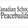 Students to explore gender and violence in peacebuilding course