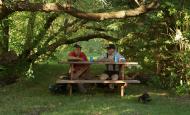 CMU Discussion Series Kicks Off with Screening of Award-Winning Documentary
