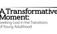 Pastors, lay leaders invited to explore the transitions of young adulthood at conference at CMU