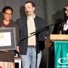 2017 CMU PAX Award Presentation to Canadian Peacemaker Teams (video)