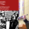 2017 J.J. Thiessen / Friesen Lecture Series (video)