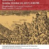 CMU, community orchestra to celebrate the Reformation at special concert