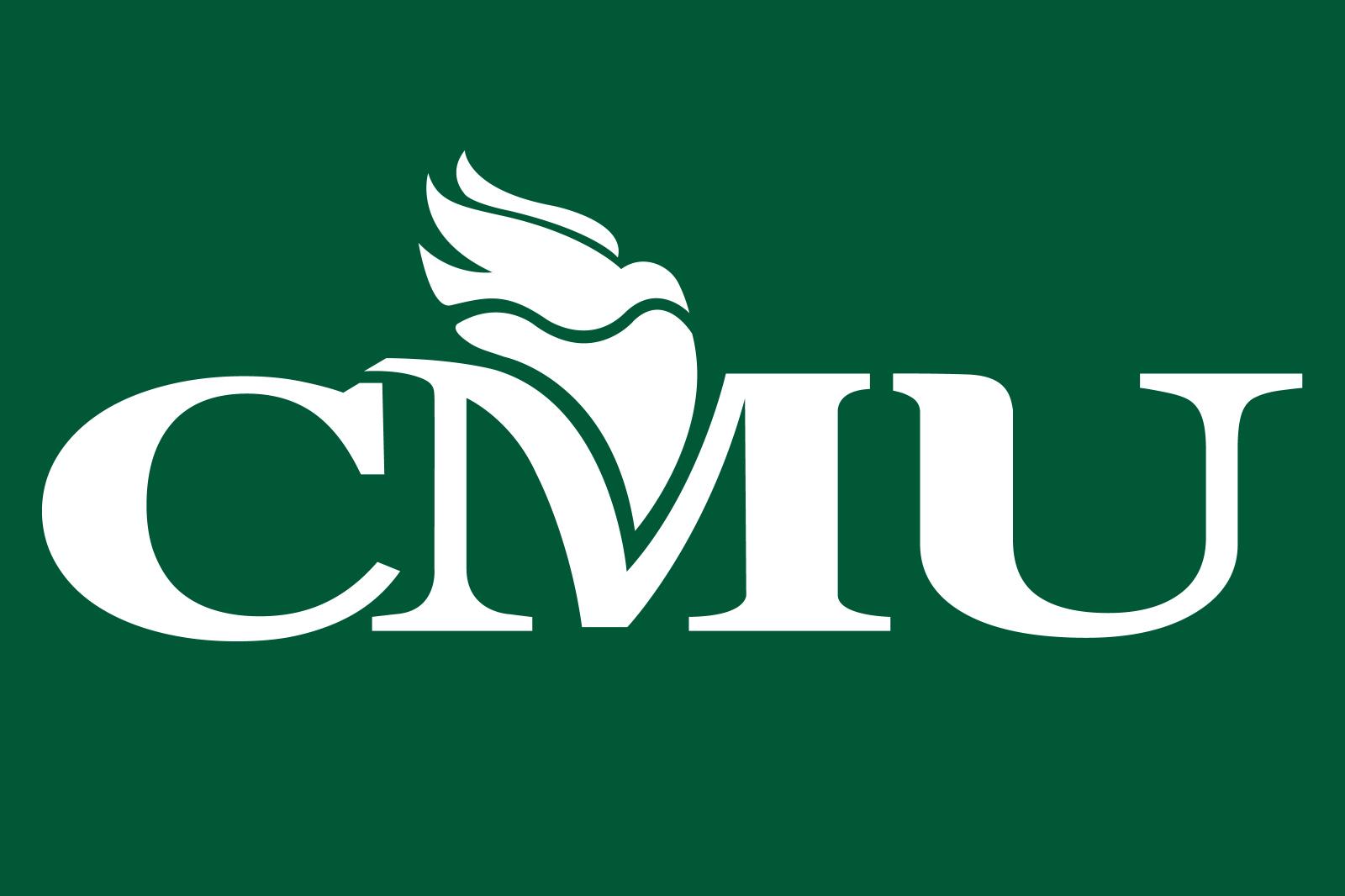 International Students | Become a Student | CMU