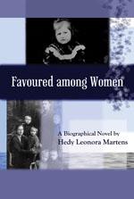 Favoured among Women