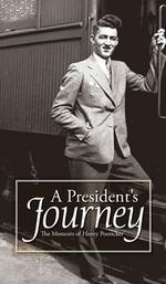 The Memoirs of Henry Poettcker