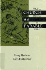 Church as Parable