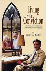 Living with Conviction