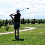 June 18, 2019  Kingswood Golf and Country Club