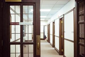 CMU announces changes to senior administration team