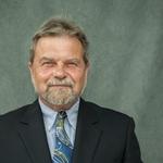Dr. C. Arnold Snyder will speak at CMU on October 30 and 31