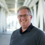 Dr. Brian Froese, Associate Professor of History received a five-year grant worth $93,000 through the Social Sciences and Humanities Research Council (SSHRC) to research the intersection of conservative religion and politics in Western Canada from the 1880s to 1960s.