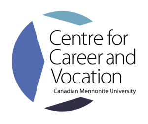 CMU launches new Centre for Career and Vocation
