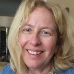 Cindy Bass (CMU '09)