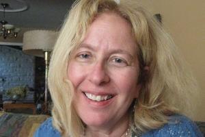 Alumni Profile: Cindy Bass (CMU '09)