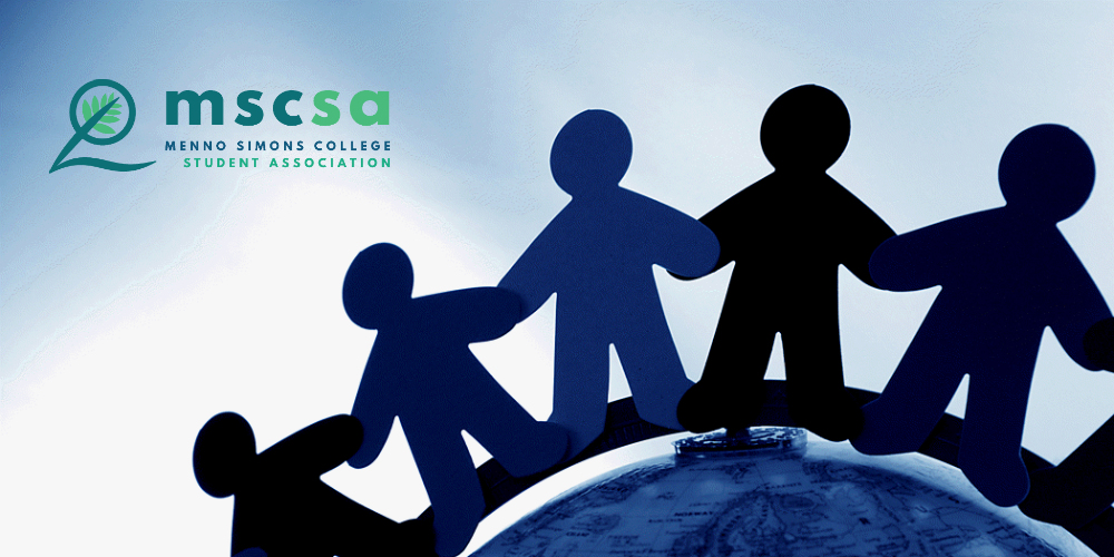 Common Unity 2020–21: a project of the MSCSA