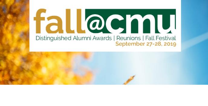 Canadian Mennonite University   An Innovative Christian