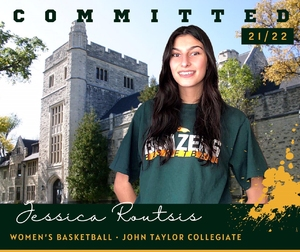 John Taylor Product Looks Good in Green and Gold