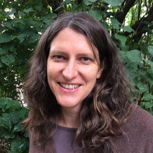 2017 CMU Distinguished Alumni Story | Joanne Thiessen Martens (video)
