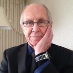 Remembering the legacy of former CMBC President John H. Neufeld
