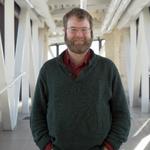 Dr. Jonathan Sears, Associate Professor of International Development Studies and Associate Dean at Menno Simons College