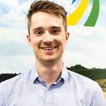 Jordan Ewart (IDS, 2018)
