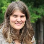 Katie Doke Sawatzky (CMU '10)