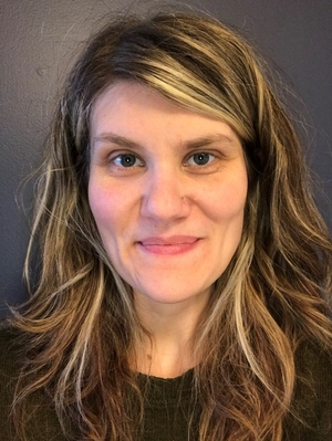 """Katie Doke Sawatzky won NYC Midnights' second annual 250-word Microfiction Challenge with her short story, """"The bundle""""."""