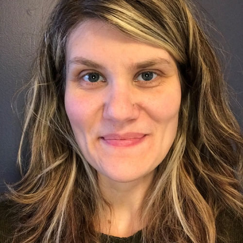 Katie Doke Sawatzky won NYC Midnights' second annual 250-word Microfiction Challenge with her short story,