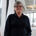Faculty: In Their Own Words - Lynda Loewen